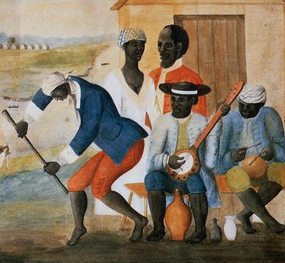 plantation-banjo1